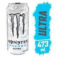 Bebida Energizante Monster...