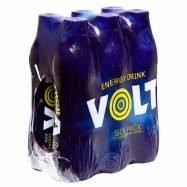 Bebida Energizante Volt...