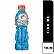 Bebida Rehidratante...