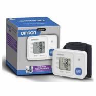 Tensiómetro Omron HEM-6124