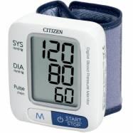Tensiómetro Citizen CH-650