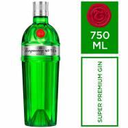 Gin TANQUERAY Ten Botella...