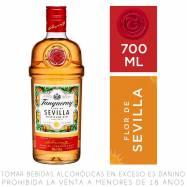 Gin Tanqueray Sevilla...