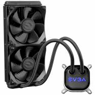 EVGA CLC 240MM ALL-IN-ONE...