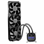 EVGA CLC 360MM ALL-IN-ONE...
