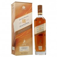 JOHNNIE WALKER 18 Años 750ml