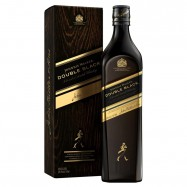JOHNNIE WALKER D. Black 750ml