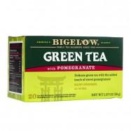 Bigelow Té Verde Con...
