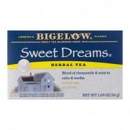 Bigelow Herbal Tea Sweet...