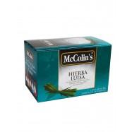 McColins Infusión Hierba...