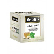 McColins Infusión Digestivo...