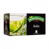 Boldo Hornimans Caja 25...