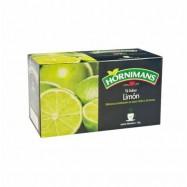 Té Limón Hornimans Caja 25...