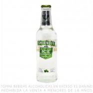 Smirnoff Ice Green Apple...
