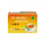 Zhen Cheng Té Oolong Caja...