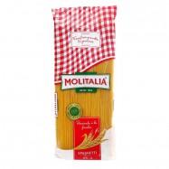 Spaguetti Molitalia Bolsa 1Kg