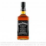 Jack Daniels Old N°7 750 ml