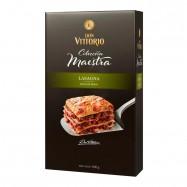Lasagna Don Vittorio...