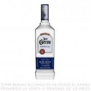 Pack x 12 Tequila José...