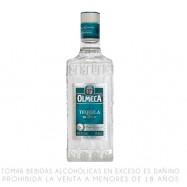 Tequila Olmeca Blanco...