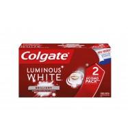 Colgate Luminous White Pack...