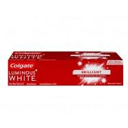 Colgate Luminous White...