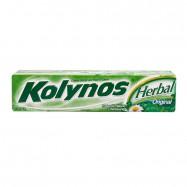 Kolynos Herbal Crema Dental...