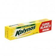 Kolynos Super Blanco Crema...