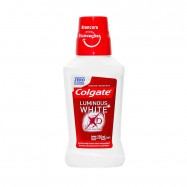 Colgate Luminous White...