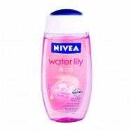 NIVEA Water Lily & Oil Gel...