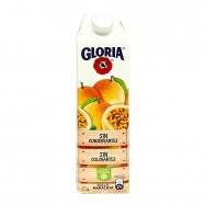 Bebida de Maracuya Gloria...