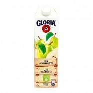 Bebida de Pera Gloria Caja 1 L