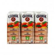 Bebida de Mango Gloria Pack...