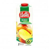 Bebida de Mango Watts Caja 1 L