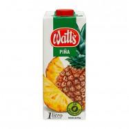 Bebida de Piña Watts Caja 1 L