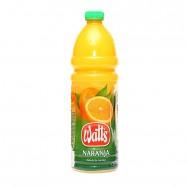 Bebida de Naranja Watts...