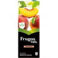 Bebida de Durazno Frugos...