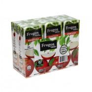Bebida de Manzana Frugos...