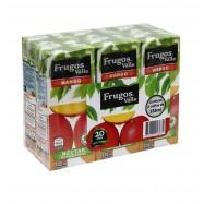 Bebida de Mango Frugos del...