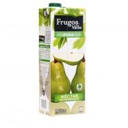 Bebida de Pera Frugos del...