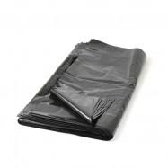 Bolsa negra de basura 50...