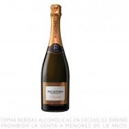 Riccadonna Prosecco Botella...