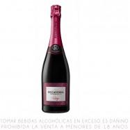 Riccadonna Ruby 750 ml