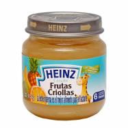 Heinz Frutas Criollas...
