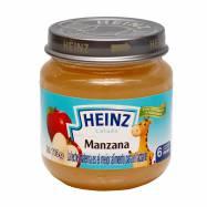 Heinz Manzana Compota...