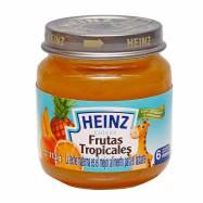 Heinz Frutas Tropicales...