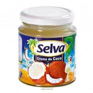 SELVA CREMA DE COCO FRASCO...