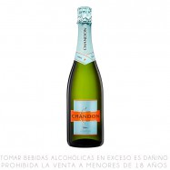 Chandon Délice Botella 750ml