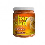 BARCLAN JARABE DE MARACUYA...