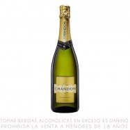 Chandon Extra Brut Botella...